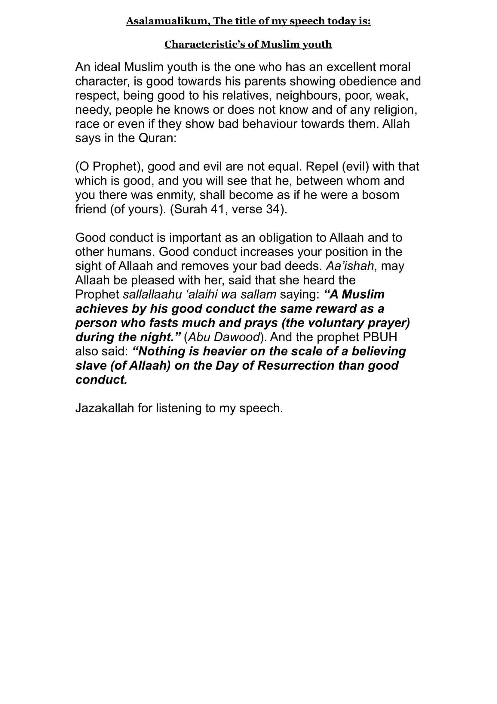 speeches-1